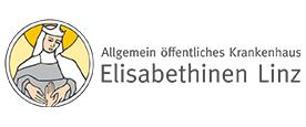 KlinikLogo-Elisabethinen Linz